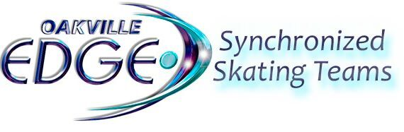 edge-synchronized-skating